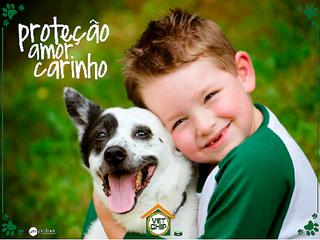Vet Chip - Hospital Veterinário 24H by Anne Santos