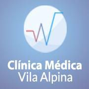 Clinica Médica Vila Alpina - São Paulo by Anna