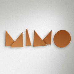 Mimo by Apontador