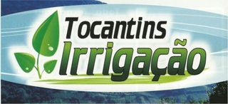 Tocantins Irrigacao by Ademir
