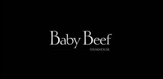 Baby Beef Steakhouse by Apontador