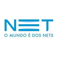 Net São Carlos -Telefone, Tv, Internet e Net Combo São Carlos by Sueli Barbosa