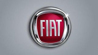 Fiat Dismove - Ouro Branco by André Pereira da Silva