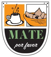 Mate Por Favor by Apontador