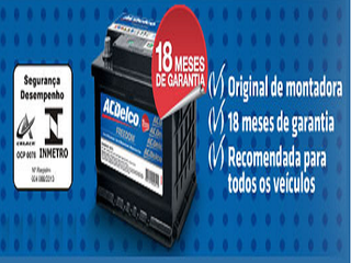 Baterias Jaçanã by Anna