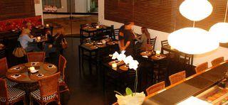 Nasai Japanese Food - Alphaville by Apontador