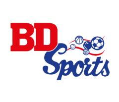 Bd Sports by Sabyne Albuquerque