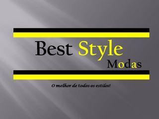 Beststylemodas by beststylemodas