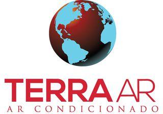 Terraar - Ar Condicionado Em Bela Vista by Terraar Ar Codicionado
