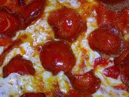 Pizzaria Bella Milano by Karina Brandao