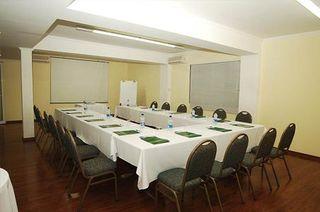 Canoas Parque Hotel - Igara, Canoas, RS - Apontador 7ae9a3b51b