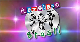 Remelexo by Juliano Emidio Mendes