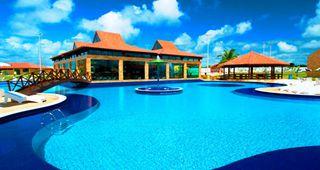 Mussulo Resort By Mantra by Thomas Cavalcanti Coelho
