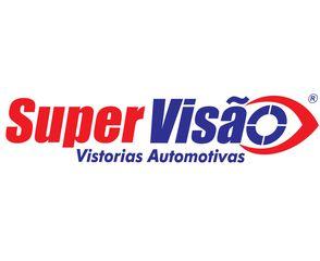 Super Visao Cotia Vistorias Automotivas Eireli Epp by SUPERVISAO COTIA VISTORIAS AUTOMOTIVAS EIRELI EPP