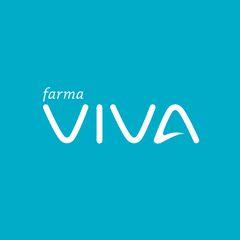 Farma Viva - Farmácia Manipulação No Campo Belo by VANESSA