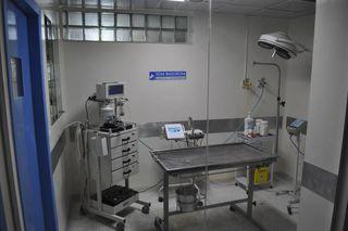 Hospital Veterinário Sena Madureira by Apontador