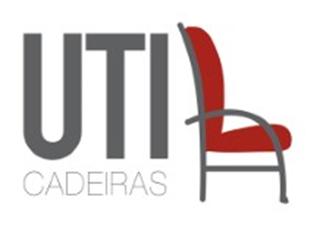 Uti Cadeiras by MATHEUS ALVES BELFIORE