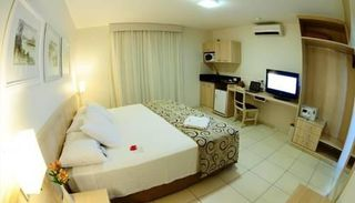 Comfort Saint Peter by Booking