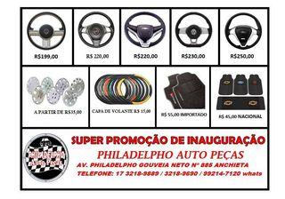 Philadelpho Auto Peças by Fantasia Philadelpho Auto Peças