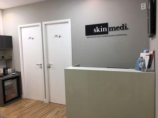 Skinmedi - Clínica de Dermatologia Ginecologia e estética - Vila Mariana - São Paulo by Skinmedi