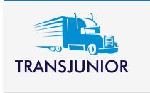 Trans Junior Logistica by Alex Minervino Silva
