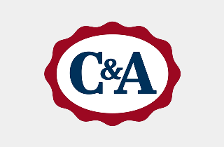 C & A by Apontador