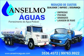 Anselmo Águas by ANSELMO ÁGUAS