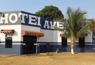 Hotel Avenida by Hotel Avenida