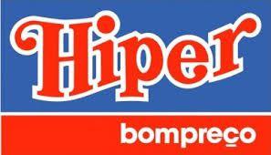 Hiper Bompreço by Sabyne Albuquerque