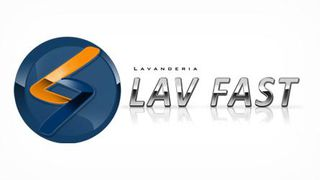 Lavanderia Lav Fast Itaim Bibi Zona Sul - São Paulo by Apontador