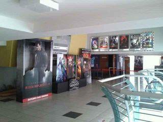 Cine Shopping by Serasa Facil