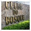 Clube do Bosque - Pampulha by Daniele Mendes