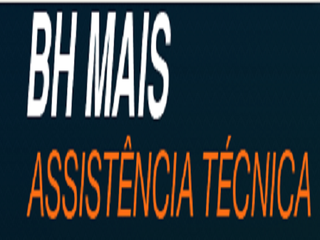 Assistência Técnica Máquina Lavar Betim Bh Mais by Anelise Santos Menezes