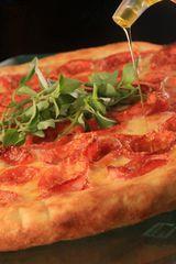 Pappa Jack Pizzeria Artigianale by Apontador