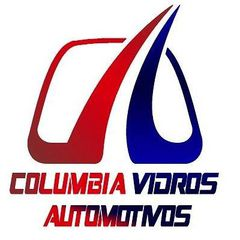 Columbia Vidros Automotivos Atendimento À Domicilio - Reparo e Venda de Acessórios by AnaSM