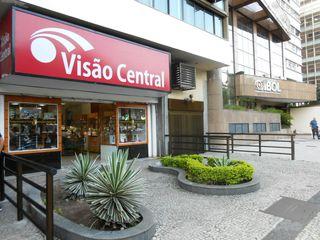 b1502be93c2a3 AreaH   Site Masculino - Ótica Visão Central de Botafogo - Rio De Janeiro    RJ - Óticas