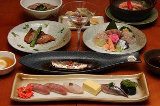 Aze Sushi by Apontador