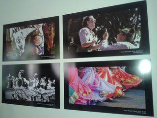 Museu da Imigração by Prof Christian Sznick