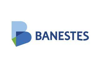Banestes - Banco do Estado do Espírito Santo - Agência Ceasa - Cpo Grande by Apontador