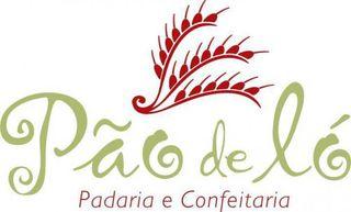 Pao de Lo by Panificadora Pão De Ló Chapecó