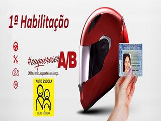 Autoescola Boa Viagem by AnaSM