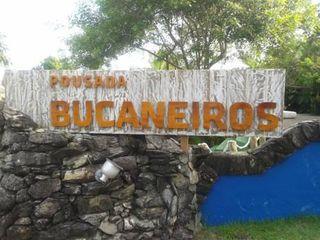 Pousada Bucaneiros by Booking