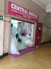 Central Noivas by Central Noivas