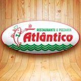 Pizzaria Atlântico by Antonio Leonardo