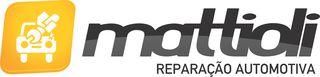 Mattioli Reparação Automotiva by Mattioli Reparação Automotiva