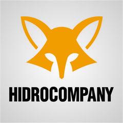 J N Aguiar Comercio de Pecas Hidraulicas Me by Hidrocompany