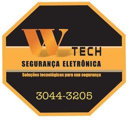 Servis Seguranca by Dr. Paulo delegado