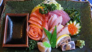 Sushi Ya by Apontador