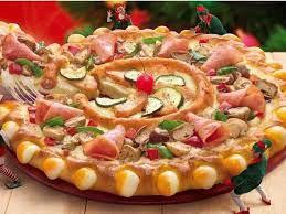 Pizza Hut - São José dos Campos by Maria Cristina Trigo De Oliveira Sá