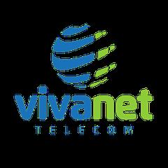 Vivanet - Internet Provider by Vivanet Consultores